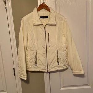 Marc New York Jacket
